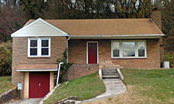 1090 New DeHaven Street, West Conshohocken, PA 19428
