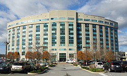 1150 1st Avenue Suite 860-Parkview Tower, King of Prussia, PA