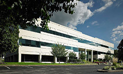 610 Freedom Business Center Drive