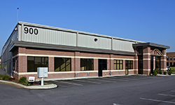 900 Airport Road, West Chester, PA